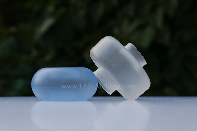 Medical Silicone Gakseting