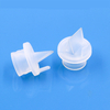 Breast Pump Duckbill Valve
