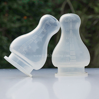 Liquid Silicone Injection Best Baby Bottles